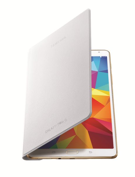 Galaxy Tab S Simple cover_1