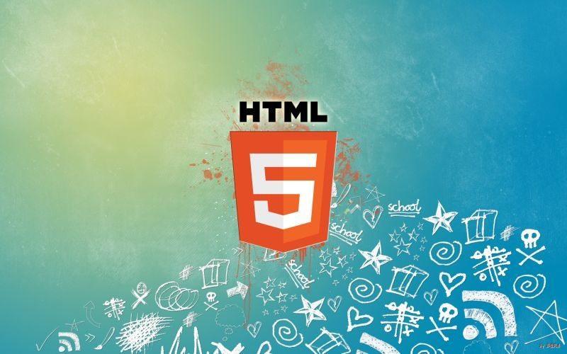 HTML5-Wallpaper-2