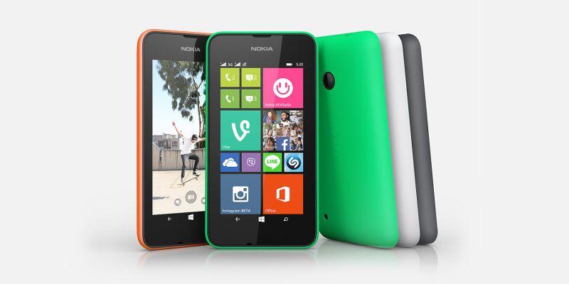 Nokia-Lumia-530-Dual-SIM-hero-jpg