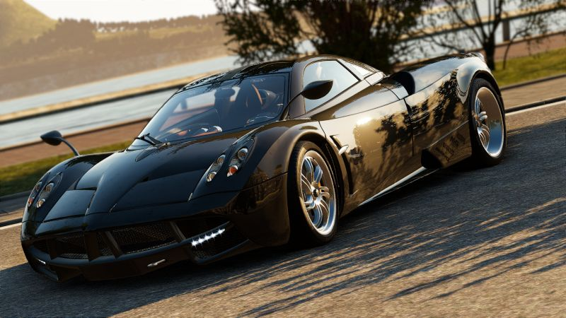Project-CARS-4