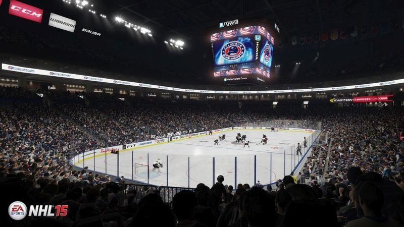 1280x720_NHL15-CBJ-NationwideArena4_WM