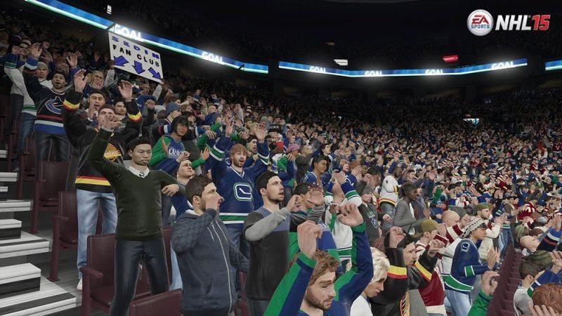 1280x720_NHL15-VAN-MIN-VanFansWide1_WM