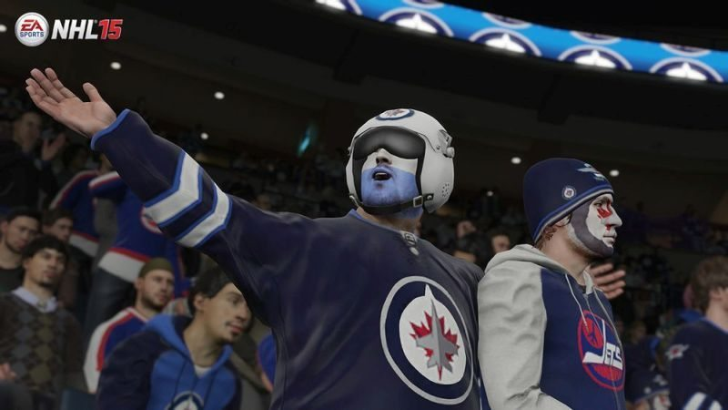 1280x720_NHL15-WPG-Superfan_WM