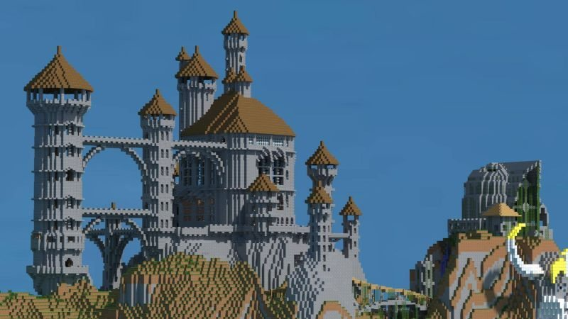 164336-minecraft-minecraft-castle-hill