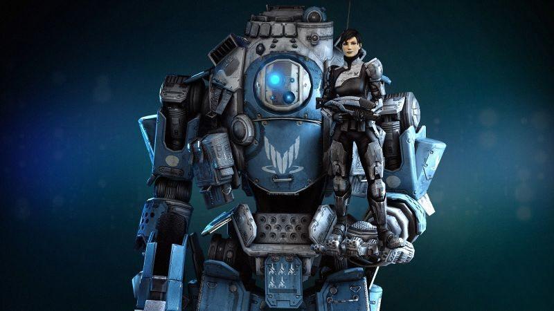Mass-Effect-фэндомы-ME-art-ME-crossover-1125815