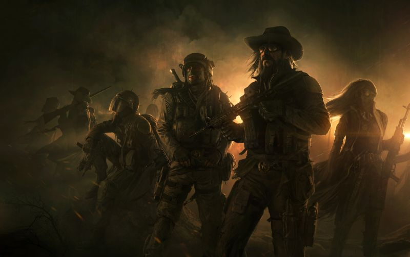 Wasteland2_Concept01_Version05_120406_AW1