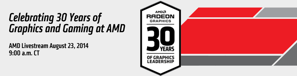 amd-radeon-graphics-30-years