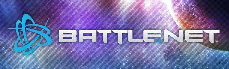 battlenet_logo