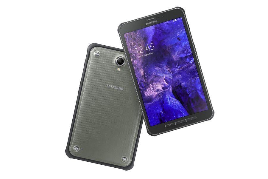 Galaxy Tab Active_9