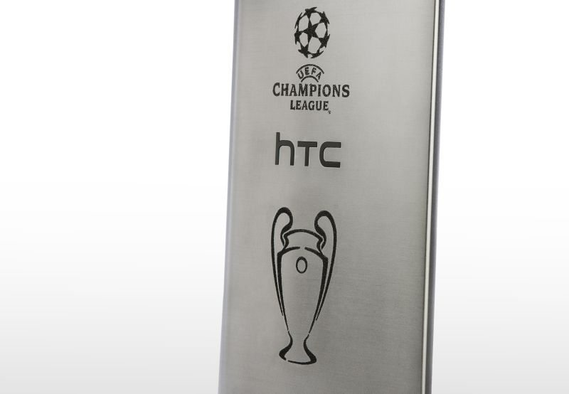 HTC_UEFA-Phone_Close Up