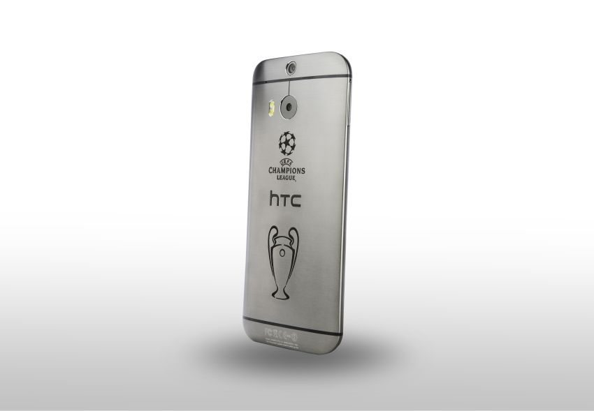 HTC_UEFA-Phone_side1