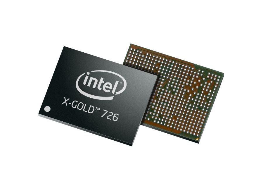 Intel_X-GOLD_726