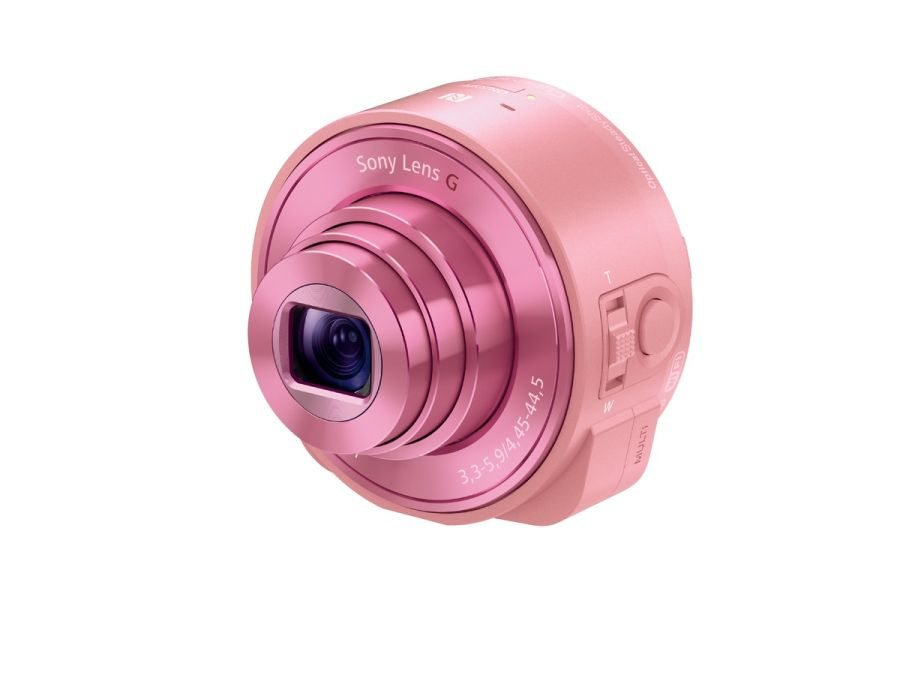 QX10_Pink_main1-1200