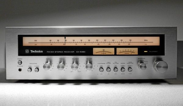 Technics-600x350