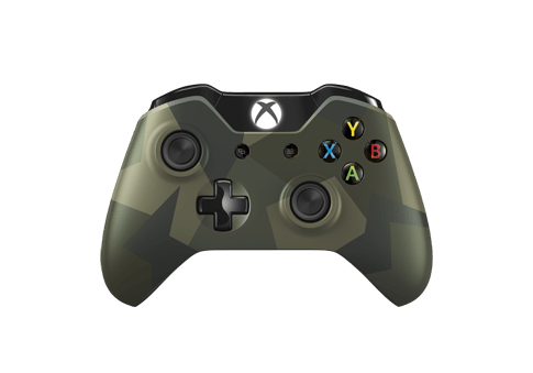 XboxOne-WirelessController-ArmedForces2-png