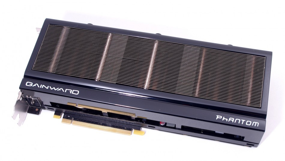gainward-geforce-gtx-780-ti-phantom-2