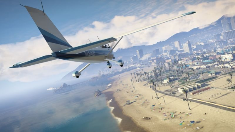 gta-v-flying