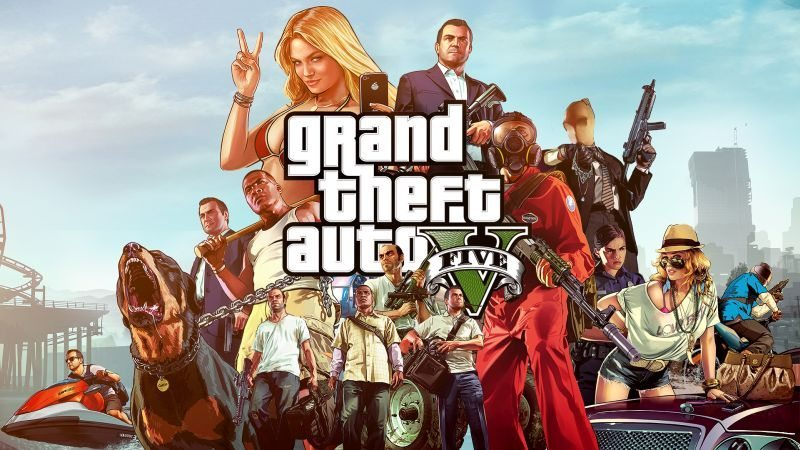 http--www.gamegpu.ru-images-Isblack_News-GTA_5