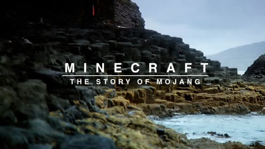 minecraft-story-of-mojang