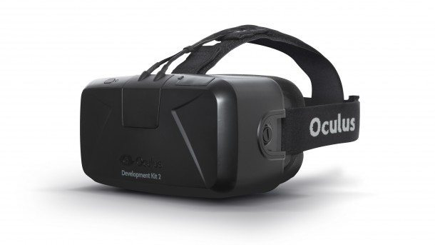 oculus-rift-dev-kit-21-610x343