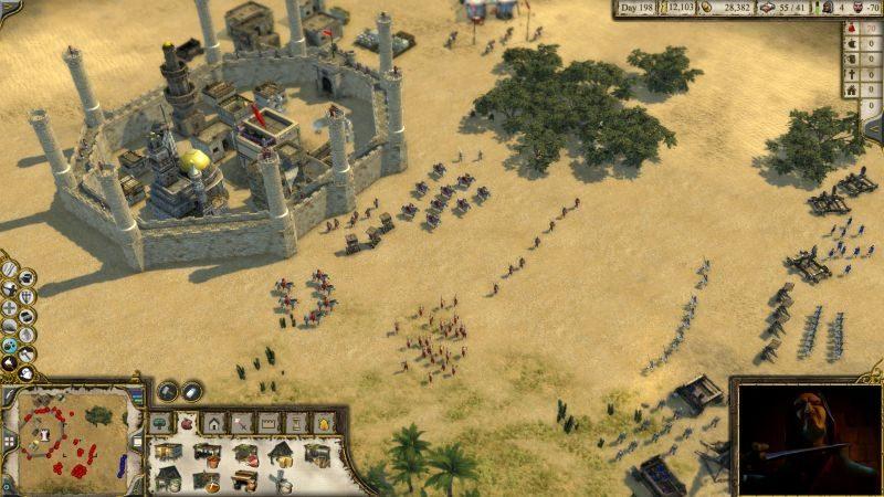 stronghold-crusader-2