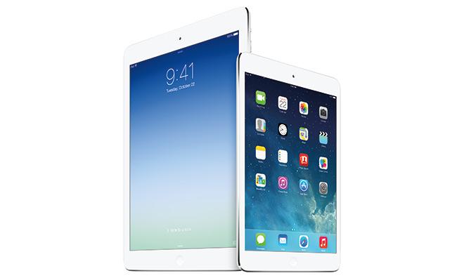 10141-2219-140811-iPad_Family-l