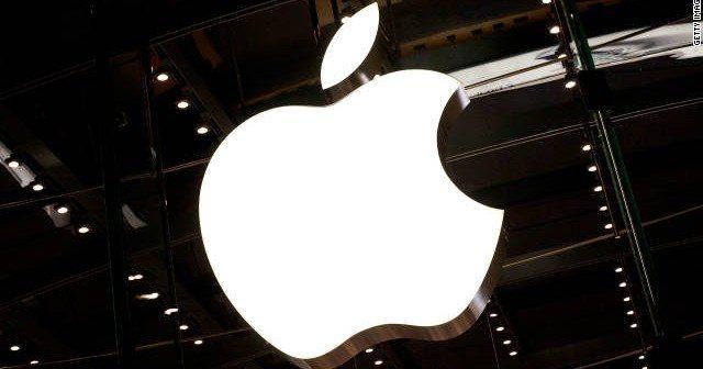 111006055359-apple-logo-new-york-story-top-640x336