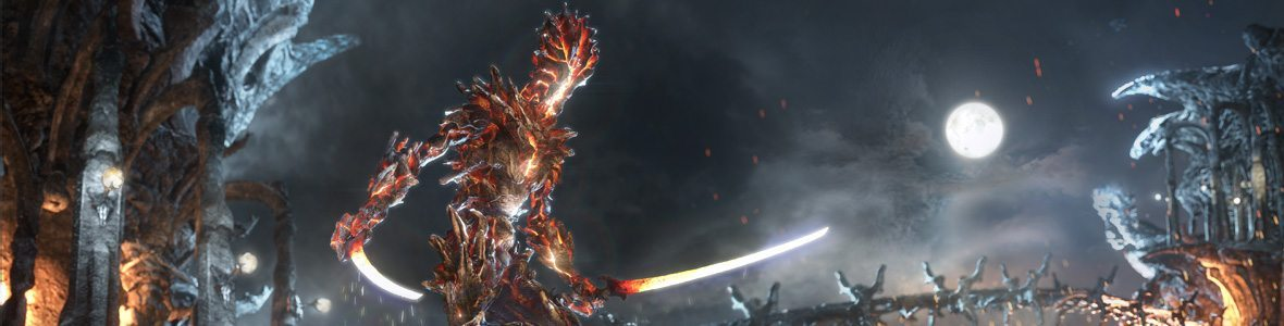 3dmark-fire-strike-hero-wide
