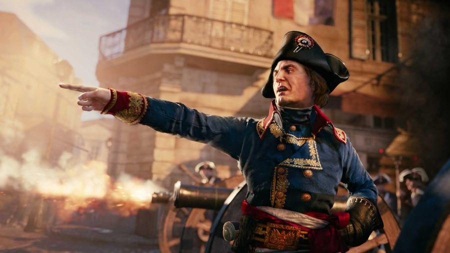 Assassin's Creed (2016) online subtitrat - Filme Online