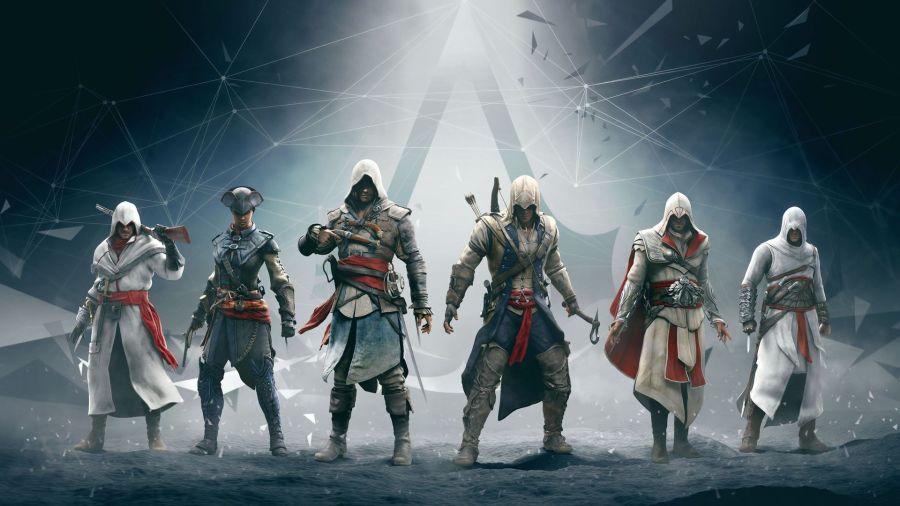 Assassins-Creed-Unity-Wallpaper
