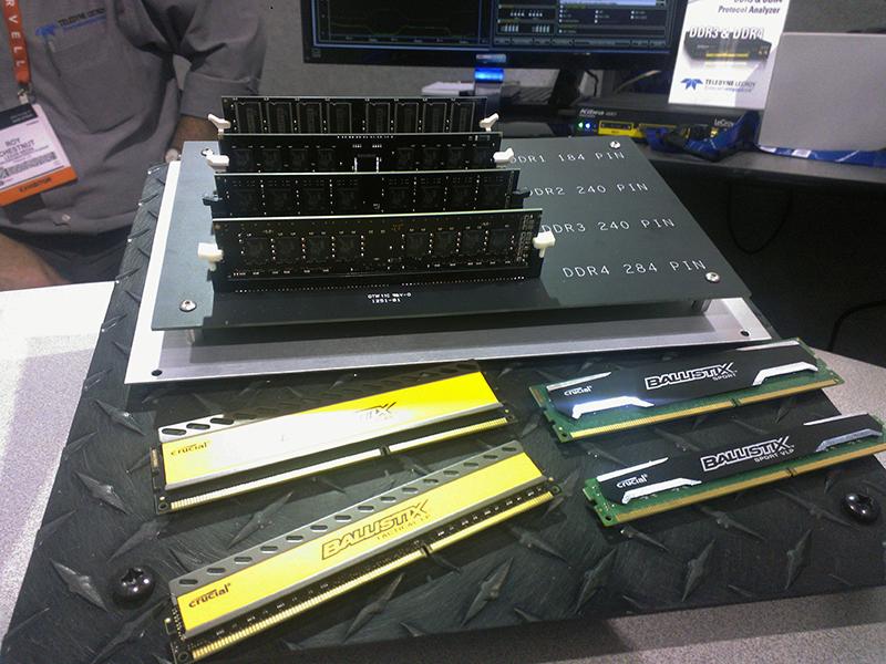 Crucial_DDR4