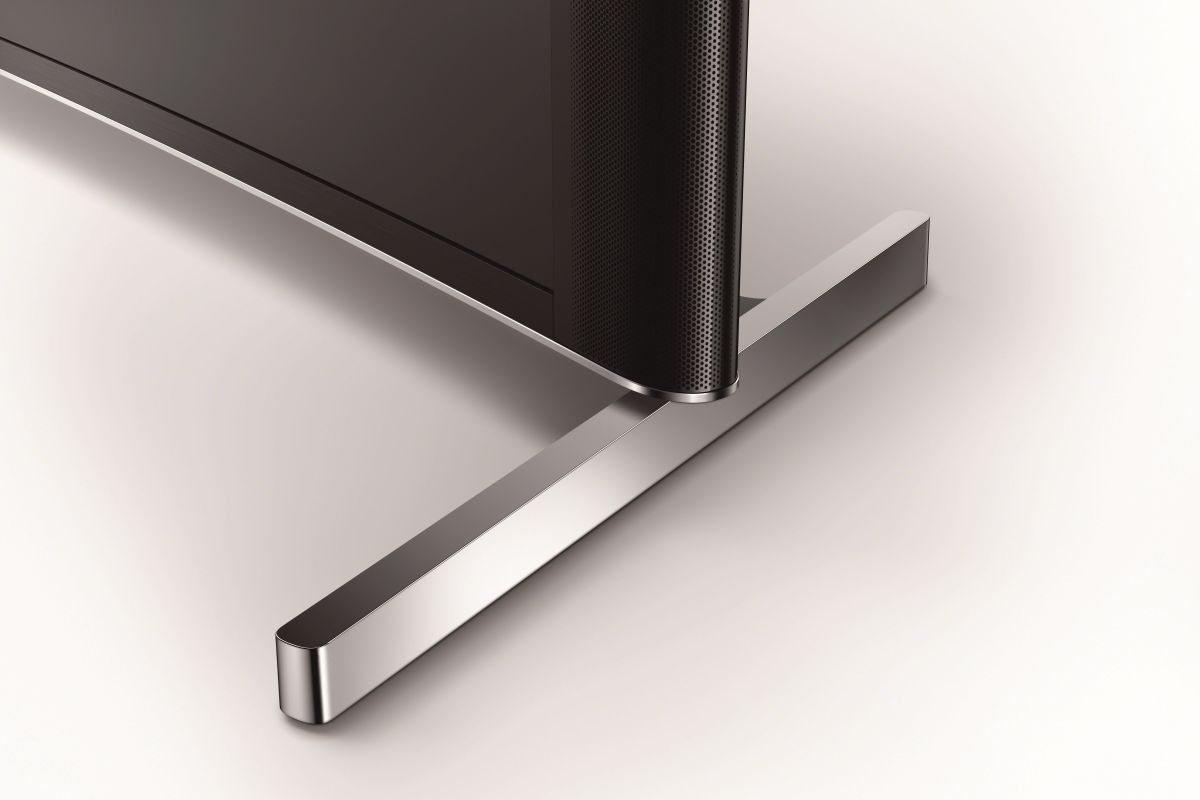 KD-75S9000B stand