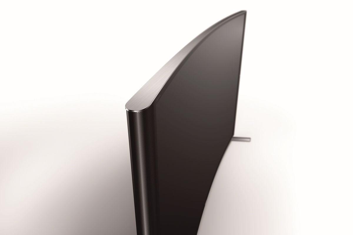 KD-75S9000B top angle