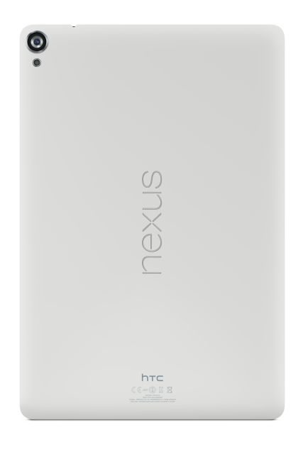 Nexus-9_Back_White-WiFi