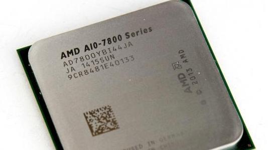 amd 7800
