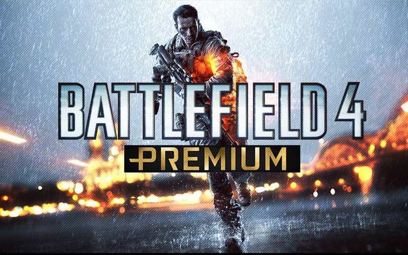 battlefield-4-premium-edition
