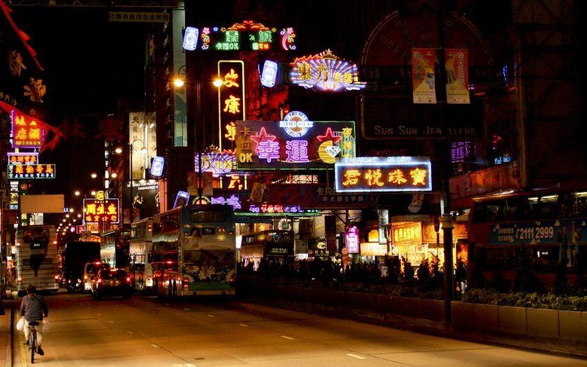 hong_kong_streets_by_mexut-d39z5l1