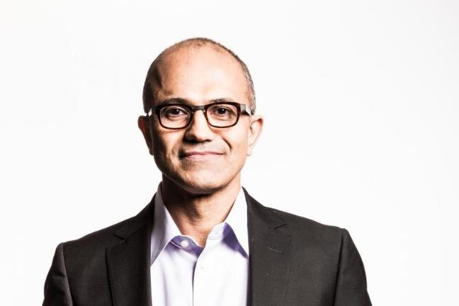 nadella-becomes-new-microsoft-chief-136387311709903901-140204150005