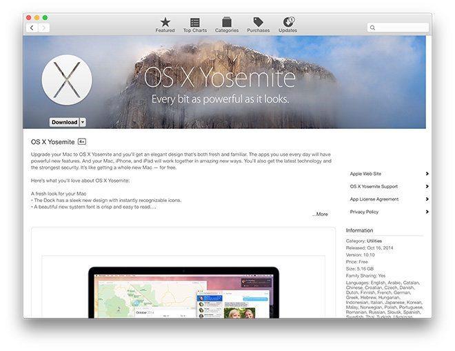 11018-3558-141106-MacAppStore-2-xl