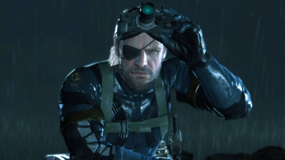 1395132355_metal-gear-solid-5-ground-zeroes