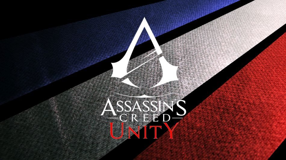 Assassin's-Creed-Unity-Wallpaper-102