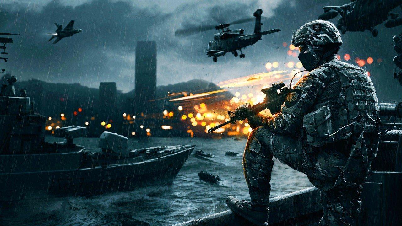 Battlefield-5