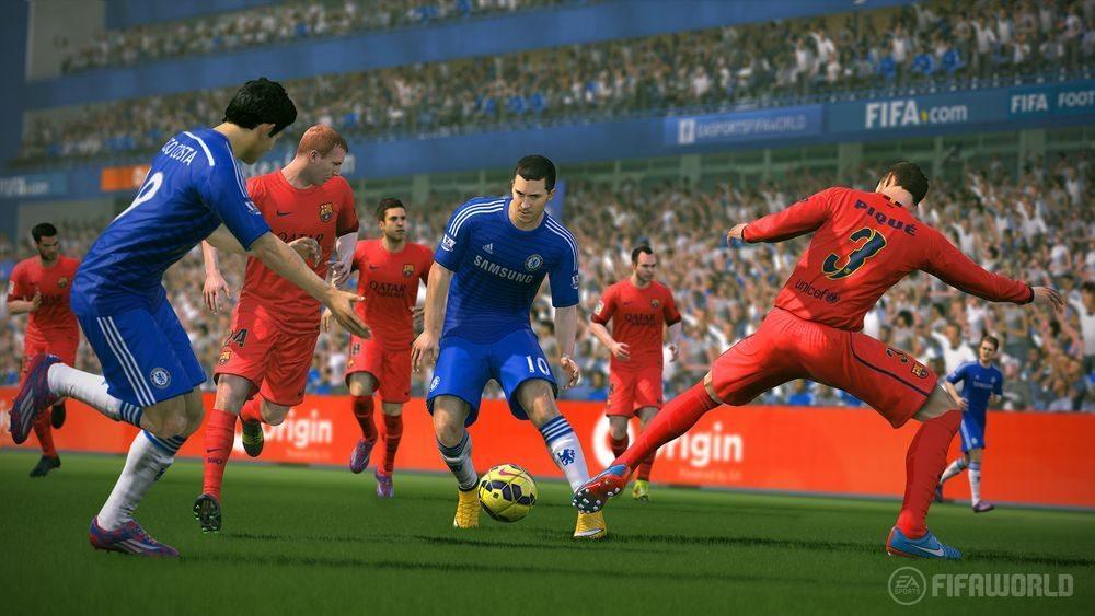 FIFA_World_Update_9_screenshot_Complete_Dribbling
