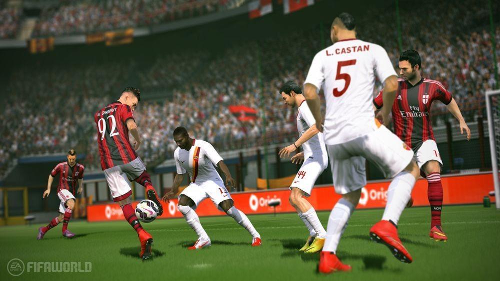 FIFA_World_Update_9_screenshot_Skill_Moves