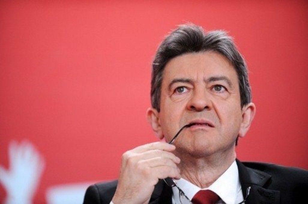 Jean-Luc-Melenchon-ne-veut-rien-lacher-au-PS_article_popin