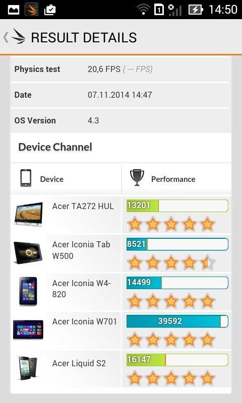 Screenshot_2014-11-07-14-50-25