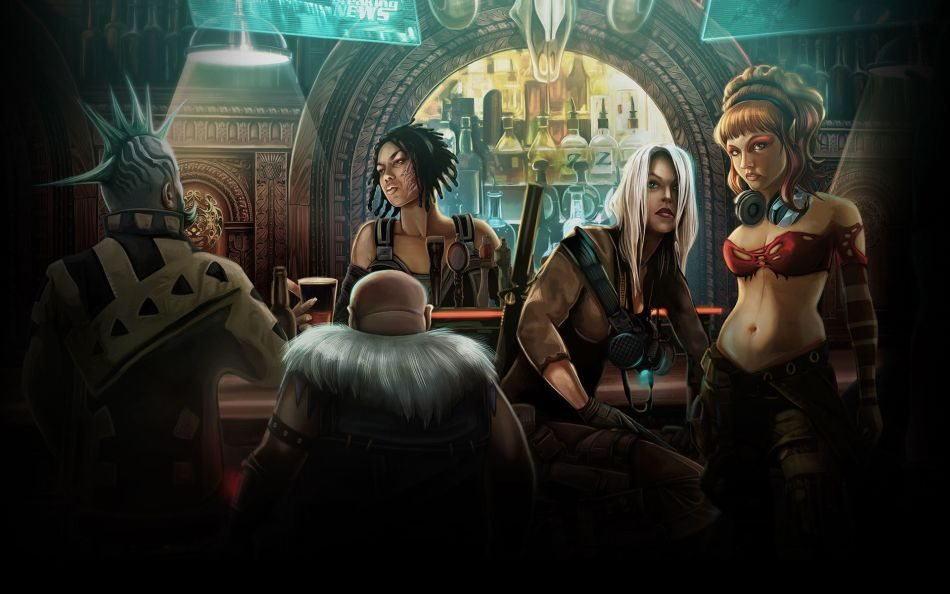 Shadowrun_Returns_Background_Seamstresses_Union