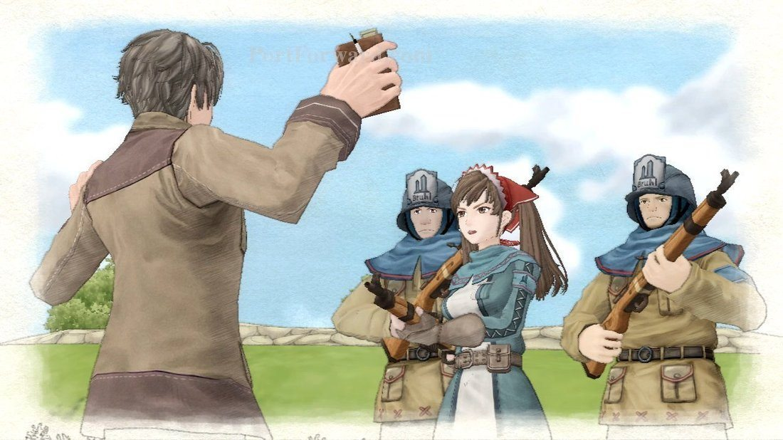 Valkyria-Chronicles-large-0006