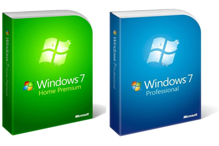 Windows-7-retail-copies