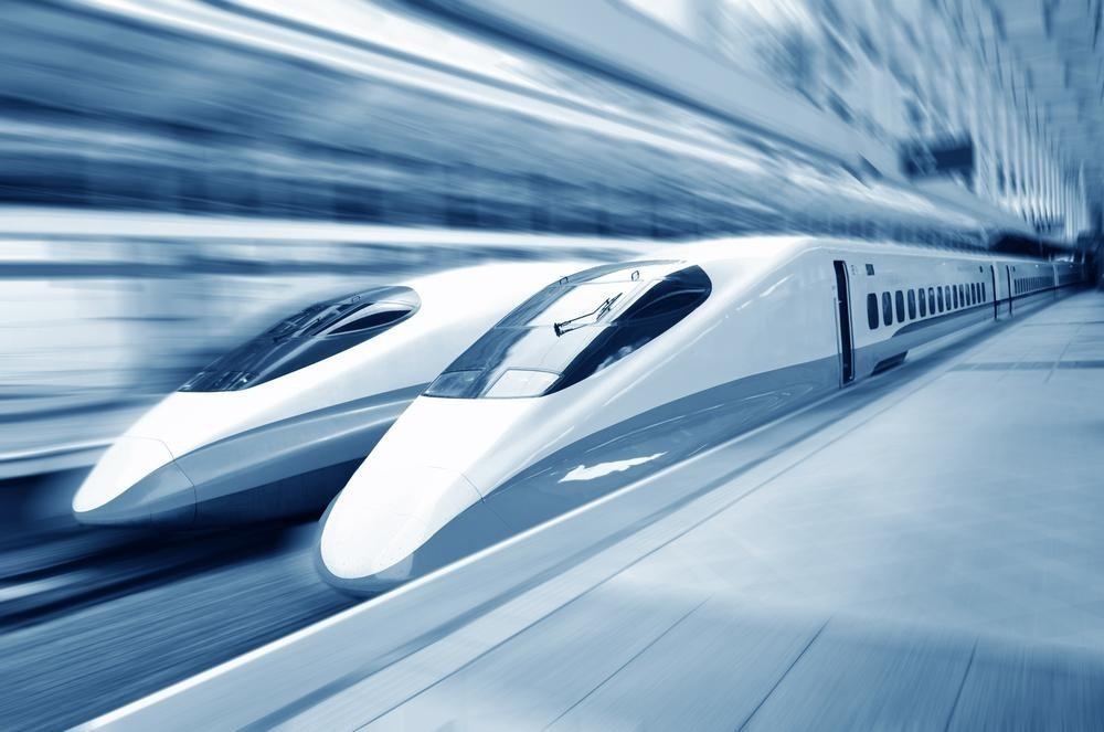 bullet-train-shutterstock-1000x663